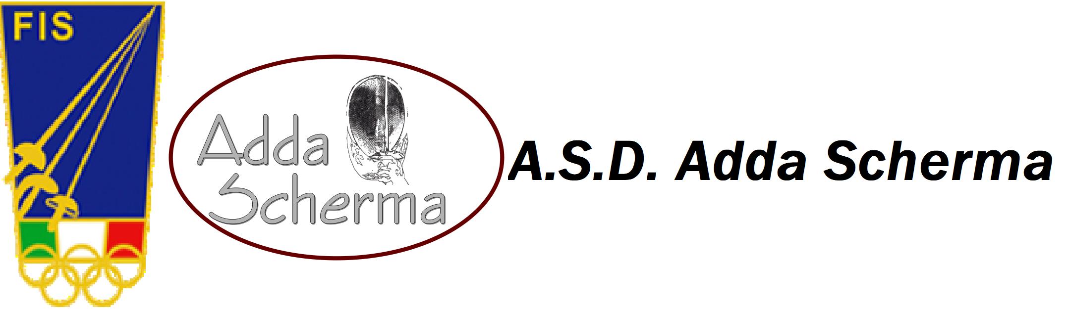 A.S.D. Adda Scherma